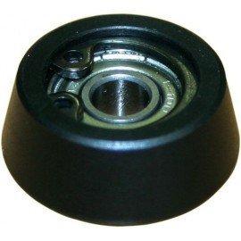 Festool Vezető golyóscsapágy D31,4/45° (2x)