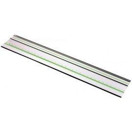 Festool Vezetősín FS 1400/2-LR 32