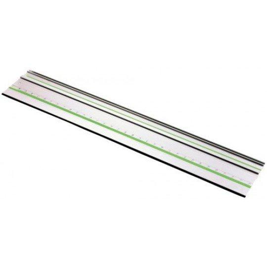 Festool Vezetősín FS 2424/2-LR 32