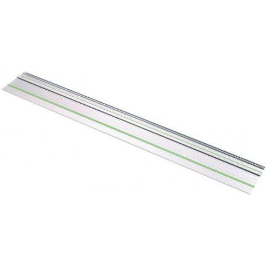 Festool Vezetősín FS 2700/2