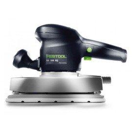 Festool Vibrációs csiszoló RS 200 EQ-Plus