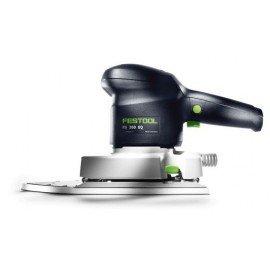 Festool Vibrációs csiszoló RS 300 EQ-Plus