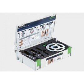 Festool Wepla maró készlet HW KN D20/D24 Set WP/K